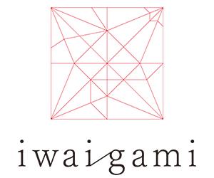 iwaigami